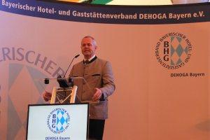 BHG DEHOGA Bayern Brandl 2014