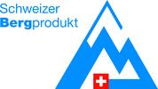 Offizielle Zeichen der Schweiz für Berg- und Alpprodukte