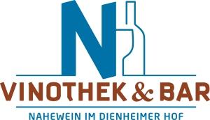 Gebietsvinothek Nahe.Wein.Vinothek in den Räumlichkeiten des Dienheimer Hof, Mannheimerstraße 6, in Bad Kreuznach