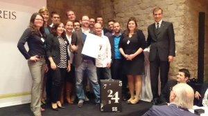 Jungwinzervereinigung-Jahres2015-Generation-PINOT-Baden
