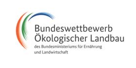 Bundeswettbewerb-oekologischer-Landbau2016