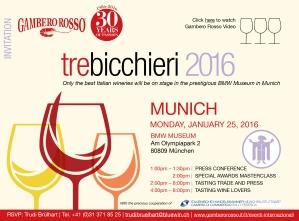 invito_monaco-Tre Bicchieri Tour