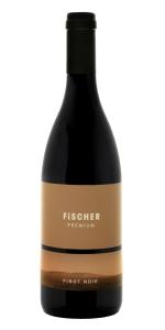 Fischer-Pinot-Noir