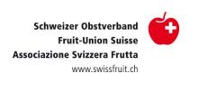 Schweizer-Brenner