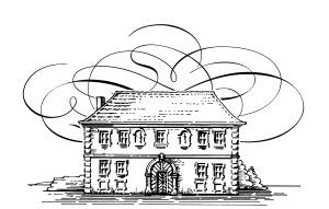 Haus ohne Traube-Weingut-Christ-1716-2016