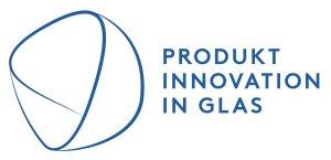 Logo_Produktinnovation_Glas
