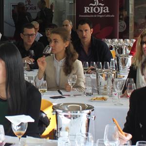 Origen Rioja