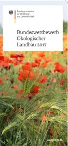 Bundeswettbewerb-ökologischer-Landbau-2017 Kopie