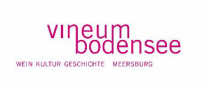 VINEUM-Bodensee-Wein