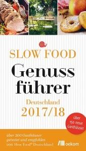 genussfuehrer_2017-2018