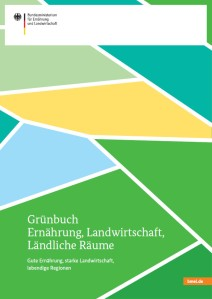 gruenbuch-2016